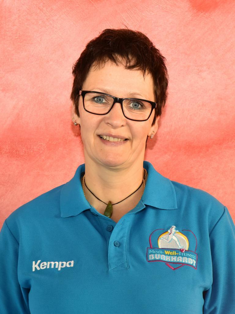 Claudia Kipp